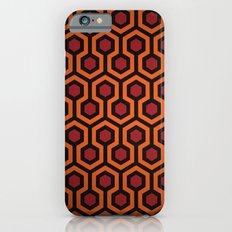 The Shining iPhone 6 Slim Case