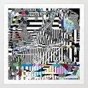 2119.01.44 Art Print