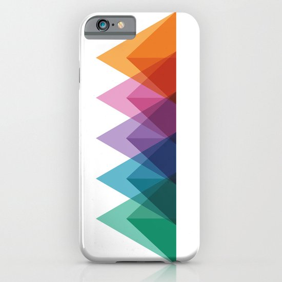 Fig. 009 iPhone & iPod Case