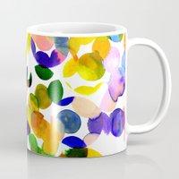 Sunshine Spot Mug
