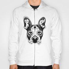 B.Terrier  Hoody
