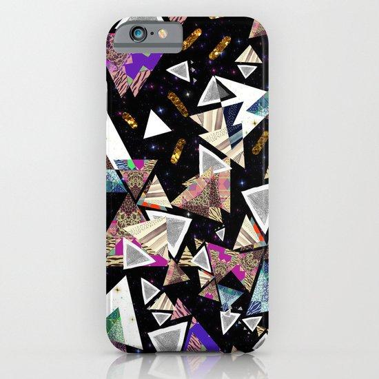 GALAXY ATAXIA iPhone & iPod Case
