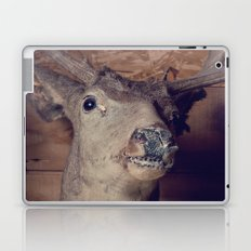 Uncle Buck Laptop & iPad Skin