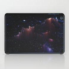 litespeed iPad Case
