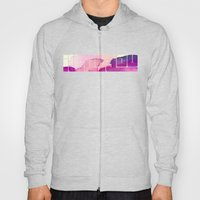 Star Wars I Love You Colors Hoody