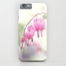Love nature iPhone 6s Slim Case