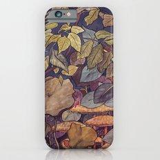 Hide Slim Case iPhone 6s
