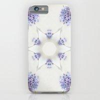Simply Spring N°2 (pill… iPhone 6 Slim Case