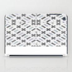 Digital Square iPad Case