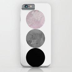 AP14 iPhone 6 Slim Case