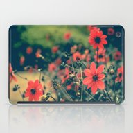 iPad Case featuring Distant Memories by Olivia Joy StClaire