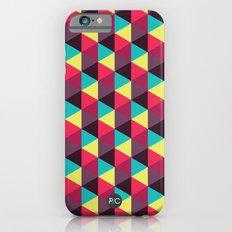 Isometrix 018 iPhone 6 Slim Case