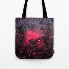 Pick A Star. Any Star. Tote Bag