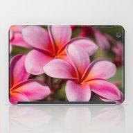Divine Joy iPad Case
