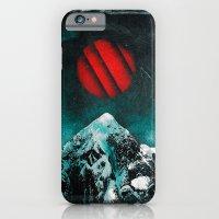 A Paramount Vision iPhone 6 Slim Case