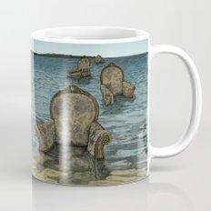 Alices Tears Mug