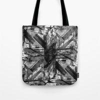 We Always Liken Kindness… Tote Bag