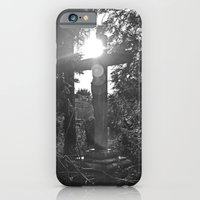 {illumination} iPhone 6 Slim Case