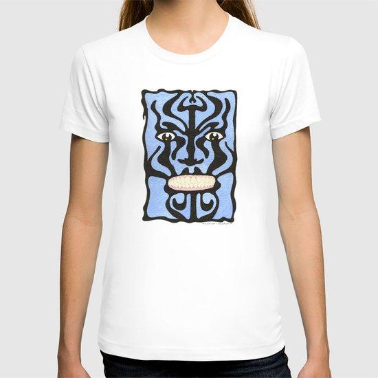 Queequeg T-shirt