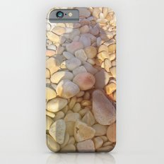Obstacles iPhone 6 Slim Case
