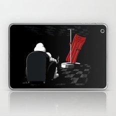 Michelin Striptease Laptop & iPad Skin