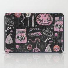 Trick 'r Treat iPad Case
