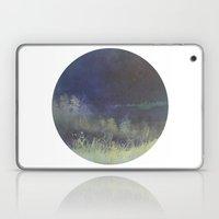 Planet 501110 Laptop & iPad Skin