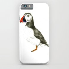 Puffin iPhone 6 Slim Case
