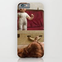 The Dolls iPhone 6 Slim Case