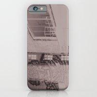 Scene(ry) iPhone 6 Slim Case