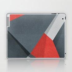 Projections Laptop & iPad Skin