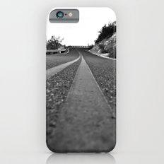 Winding Up iPhone 6s Slim Case