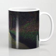 levada I. Mug