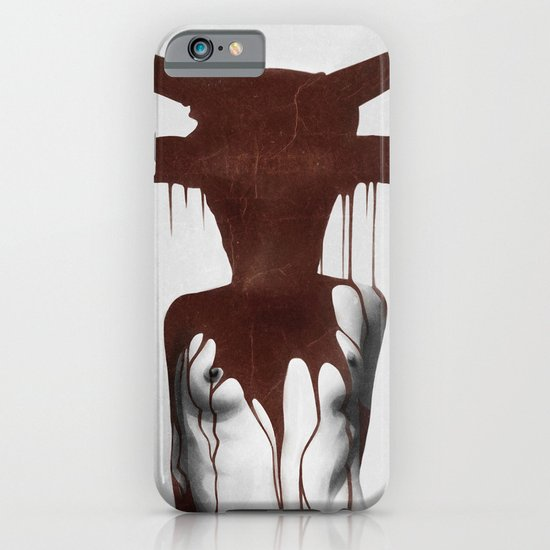 Taurus iPhone & iPod Case