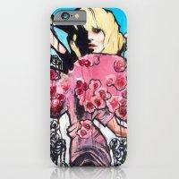 Love Less iPhone 6 Slim Case