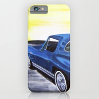 Dads Toy iPhone 6 Slim Case