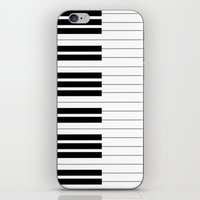 Chopin - Prelude Op. 28 … iPhone & iPod Skin
