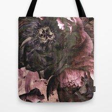 A twist of fate Tote Bag