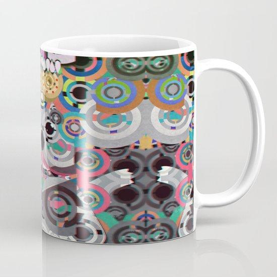 KiNG KoALA Mug