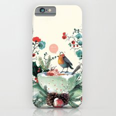 Wesh Love. Slim Case iPhone 6s