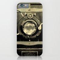 Kodak View iPhone 6 Slim Case