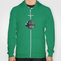 Gemstone - Mithril Hoody
