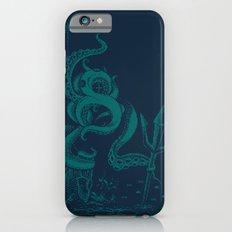 Explorer iPhone 6s Slim Case