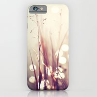 Glimmerings iPhone 6 Slim Case