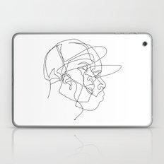 Dillas Laptop & iPad Skin