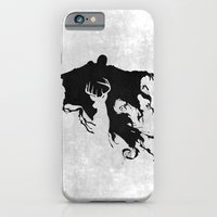 Prisoner of Azkaban iPhone 6 Slim Case