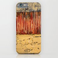 Stressed Out With A Diff… iPhone 6 Slim Case