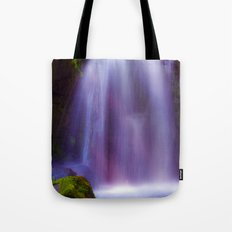 Glimpse of Magic Tote Bag