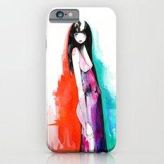 April II iPhone 6 Slim Case