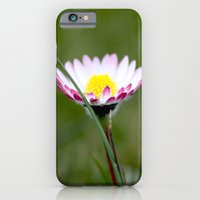 Standing Alone iPhone 6 Slim Case